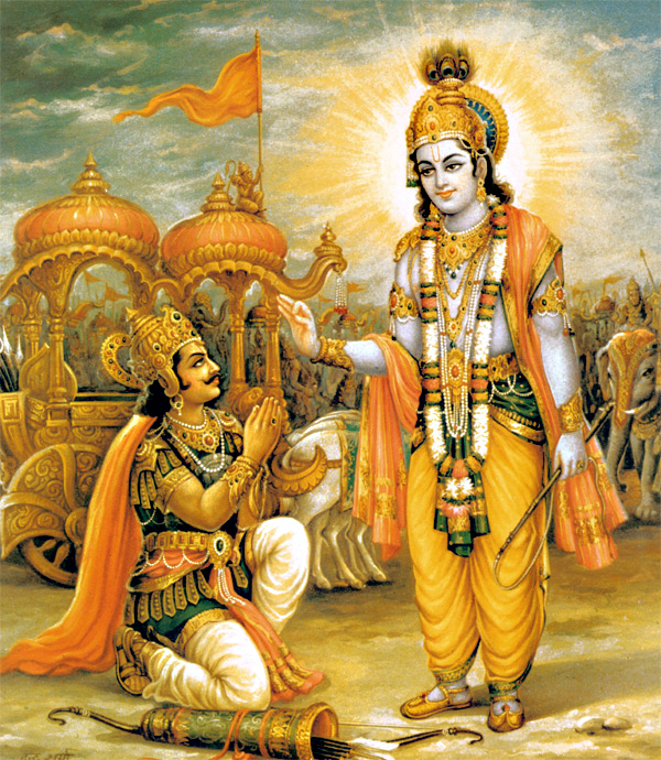 Hindouisme Ganesh